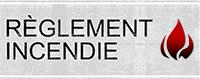 PresentationReglementIncendie-1